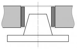 conus.thumb.jpg.c76c1f12d7822954c513f5435bb437f4.jpg