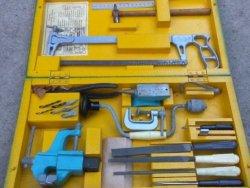 nabor-slesarnogo-instrumenta-yunyi-tehnik-sssr-photo-9726.thumb.jpg.ad6316b683c26f463f95d7e4aee0d032.jpg