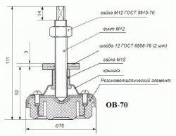 ov-70(1).thumb.jpg.b7542bf7fd3bea363063ff64d48b0b6b.jpg