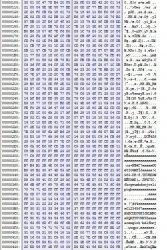 qqq.thumb.JPG.03c36e7beee81cd02fcbfaa3d6f1adea.JPG