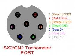 sx2_cn2_tachometer_port_pinout.jpg