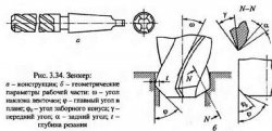 zenker-po-metallu-3.thumb.jpg.89f29205130696540b1925da3d41beeb.jpg