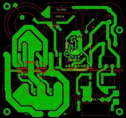 1461816162_.thumb.jpg.484bddc56c14dc6127291e82a0ad522e.jpg