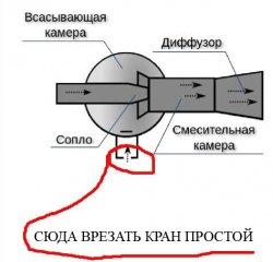 2.thumb.jpg.a9e83c8dfbd9e4b93b7b6c5f1522b9a4.jpg