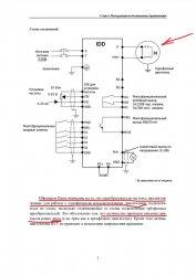 2.thumb.jpg.c3b9e4aaea62a499e5aa6844bdd245aa.jpg
