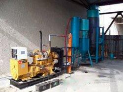drovjanoj-gazogenerator газгеновый дизельный генератор.jpg