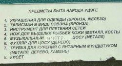 IMG_20191012_171050.jpg