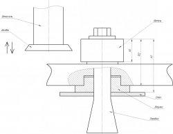 5М14 схема долбления.jpg