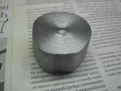 5.thumb.jpg.2edc290383274d021b2911a680020032.jpg