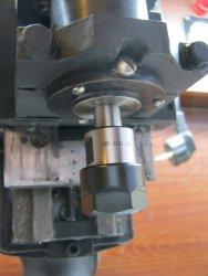 6.thumb.JPG.6c1b6dc0da7fffa0fabaec5ed4968029.JPG