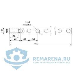 D9C4CA4F-B0B3-4A0A-8A05-7588FA649923.jpeg