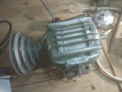Motor.thumb.jpg.ce3bc8619ba0b1af0965b201a0f9f1c1.jpg