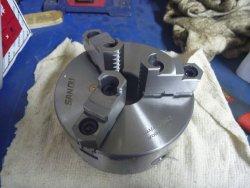P1150493.JPG