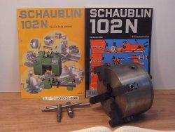 schaublin-102-4-jaw-chuck-w20.thumb.jpg.3f0bc4859d3b483abbd6a110f3cec638.jpg