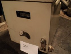 DSC00305.thumb.JPG.8240e343509bd23390d133ea52783c2e.JPG