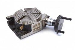 HBM-100-mm-Verdeeltafel-met-Opspanset-3.thumb.jpg.e8e632eab268380867300aff168e8075.jpg