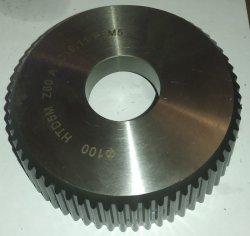 HTD5M-3.thumb.jpg.6daa03719f7a7749592934af983bc488.jpg