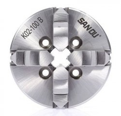 K02-100B.thumb.jpg.fa135943ad8784dcd7b1663d72dcf6e1.jpg