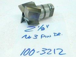 USED-METCUT-HSS-2-1-8-COUNTERBORE-No3-PIN-DRIVE.thumb.jpg.ae7cf921713593c4ea9ca780d10dcbe9.jpg