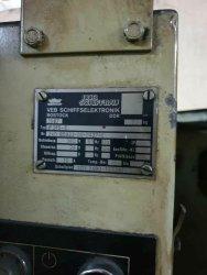 frezerno-uneversalnyi-stanok-fu-315-e-heckert-germaniya-photo-94a2.thumb.jpg.2a1c8a61109e17dfdf2d22cc0cfb94ee.jpg