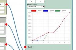 graph_2d1.jpg