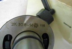 l111088-2.thumb.jpg.dc8a036c44e14a8f44eb1231c70ad05b.jpg