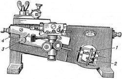 microtome.thumb.jpg.5a3eb25ea429bea6a4d074ddcedfb98f.jpg