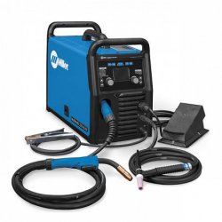 multimatic-220-ac_dc-mig-gun-tig-torch-foot-remote-work-clamp-_-all-connections.jpg