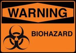 normal_biohazard300x300.thumb.png.10f631caf95390e45b7f2ce3bf5da21f.png