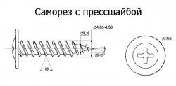 pressshaiba.thumb.jpg.8f65853b250cff29cc4bb77bb977004d.jpg