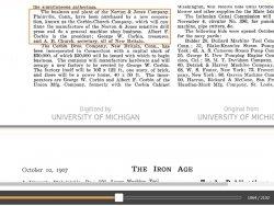 The Iron Age, vol. 80 jul-dec 1907_p.1034(seq_1064).jpg