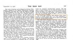 The Iron Age, vol 80, 12.09.1907_p.737(seq_765).jpg