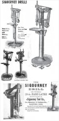 Sigourney Tool. Mechanical News 16 (1886); The American Machinist 4.jpg