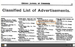 Chicago Journal of Commerce, 1896_ W.A. Jones Foundry_big.jpg