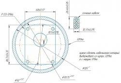 Разработка кабельканала.jpg