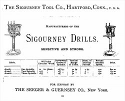 Seeger and Guernsey's Cyclopaedia of the Manufactures and Products of the U.S., 1890, Sec II, Pg. 122..jpg