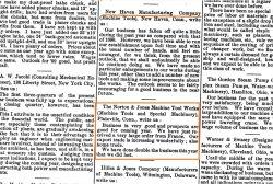 Am. Mach. 14.01.1892_Norton & Jones, New Heaven.jpg