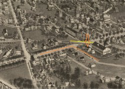 Plainville, 1907, sect.T_first build.jpg