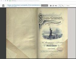 Norton&Johnes_product_1899.jpg
