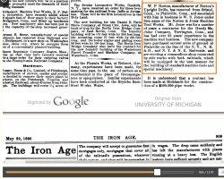 The Iron Age, vol 45, 29.05.1890_p.908(seq_956).jpg