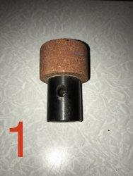 8ADA2C57-1901-4695-A4FE-0219AC49AF75.jpeg