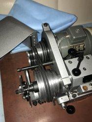 A0CEA39A-2BDA-4841-BCE7-EB44611E48E4.jpeg