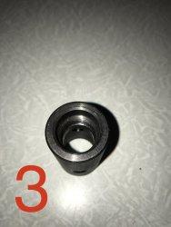 A5D9A45E-9F45-4985-85F8-F4B2B5425252.jpeg