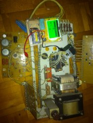 DSC_3560.thumb.jpg.0c55d4403f50034ca0dae14dd2eef065.jpg