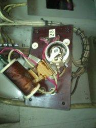 DSC_3569.thumb.jpg.f107b45dc6b04b7ea4278cc2a3726bae.jpg