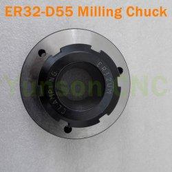 ER32-D55-ER32.jpg