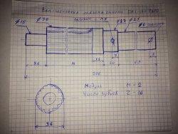 IMG_1482.thumb.JPG.8ba5fa48347deb63c09736ac4b2775c7.JPG