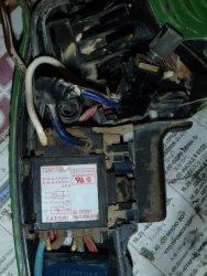 P1000551.thumb.JPG.f0f7ac285f9e300ed3593885858420cc.JPG