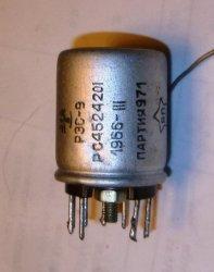 P1200729.thumb.JPG.94b2d7dabebb364b2e51c9f98f81b662.JPG