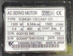 YASKAWA-SGMGH-13DCA6F-OY.thumb.jpg.d41ebd5cf79b2190c2f19a4946cee6a4.jpg